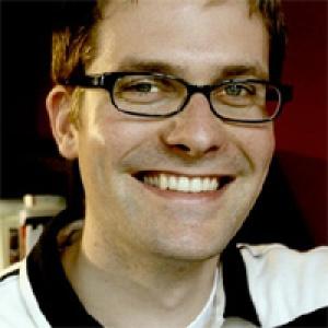 Dennis Halft