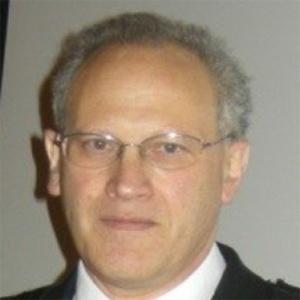 John Marenbon