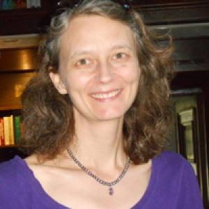 Rachel Koopmans
