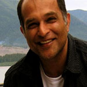 Zulfikar Hirji