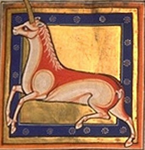 "Concert: ""De animalibus: A Medieval Musical Bestiary"""