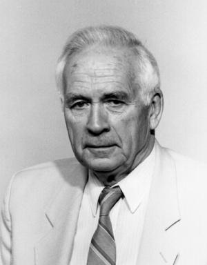 James P. Reilly