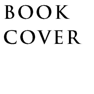 Robert de Boron. Joseph d'Arimathie: A critical edition of the verse and prose versions
